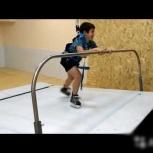 Тренажер для бега на коньках от изготовителя, Екатеринбург