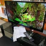 Телевизор Erisson 32LES16/81см/USB/hdmi/DVB-T2/, Екатеринбург