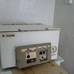 вакуум упаковочная машина златовак, Екатеринбург