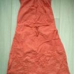 Платье для беременных, Екатеринбург