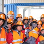Строительная бригада ищет объекты строительства, Екатеринбург