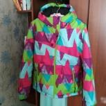 Куртка новая зимняя, Екатеринбург