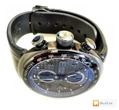 Часы екатеринбург продам продам часы laco