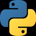 """Курс """"Программирование на Python с нуля за 4 недели"""", Екатеринбург"""