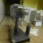 Универсальная кухонная машина торгмаш укм-14 мв-25, Екатеринбург