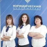 Банкротство физических лиц, Екатеринбург