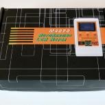 Прибор для измерения LCR тип М4070 автомат, Екатеринбург