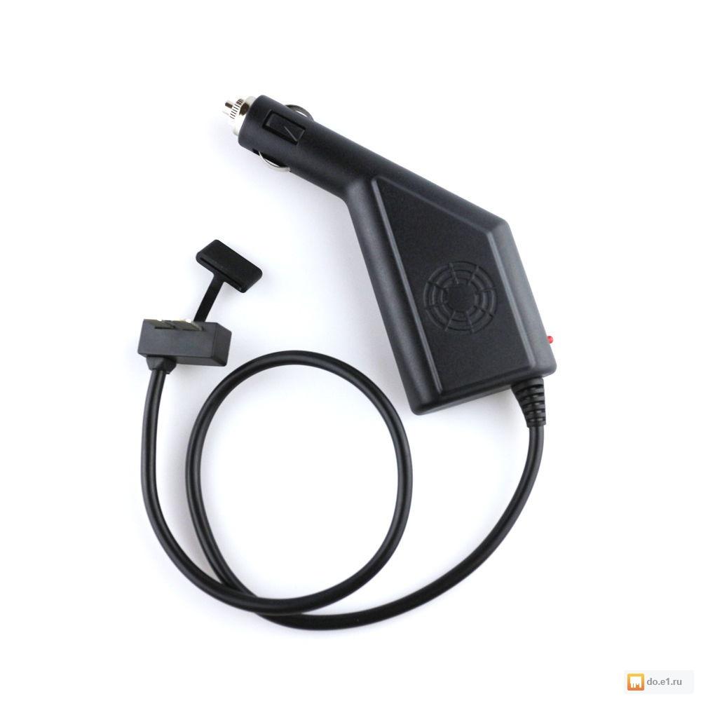 Сменная батарея phantom бывший в употреблении (бу) купить очки dji по дешевке в новороссийск