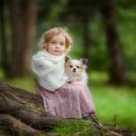 Детский фотограф в Екатеринбурге, Екатеринбург