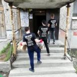 Грузчики, переезды, грузоперевозки, вывоз мусора, сборка мебели, Екатеринбург