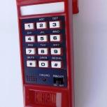 Телефон стационарный, Екатеринбург