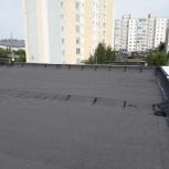 Строительно-монтажные работы, Екатеринбург