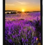 "Смартфон 5"" Alcatel One Touch OT-6044D Pop Up 16 гб черный, Екатеринбург"