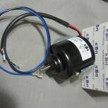 Привод вентилятора отопителя МЭ 255 для ВАЗов, Екатеринбург