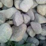 Камни для бани, Екатеринбург