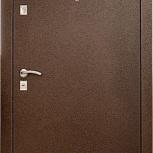 Металлическая дверь Старк, Йошкар-Ола, 960*2050, в, Екатеринбург
