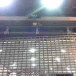 Ремонт, монтаж рольставни, ролеты, жалюзи, кондиционеры, авт.ворота, Екатеринбург
