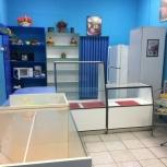 Продам мини пекарню, Екатеринбург