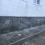Плитняк карабашский златолит, Екатеринбург