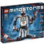 Конструктор 3 Lego Mindstorms EV3, Екатеринбург