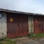 Ремонт кровли гаража, Екатеринбург
