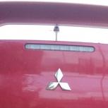 Фонари задние правые Mitsubishi Lancer X оригинал, Екатеринбург