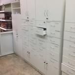 Продам оборудование для аптеки, Екатеринбург