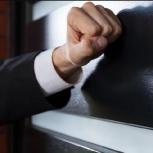Взыскание долга с директора юридического лица, Екатеринбург