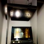 Продам печь электрическую, Екатеринбург