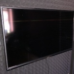 Телевизор akai LEA 40V35M (94см), Екатеринбург