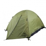 Палатка 3-местная Outventure Dome 3, Екатеринбург