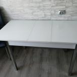 Продам стол, Екатеринбург