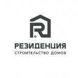 Строительство капитальных домов под ключ, Екатеринбург