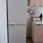 Продам холодильник Атлант, Екатеринбург