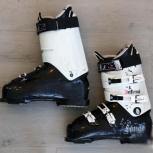 Горнолыжные ботинки Lange Inferno, размер 29, Екатеринбург