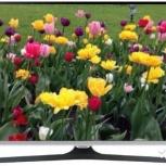Телевизор Samsung UE32J5120, Екатеринбург