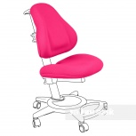 Чехол для кресла Bravo pink, Екатеринбург