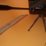 Пневматическая винтовка Gamo Hunter 1250, Екатеринбург