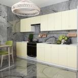Кухонный гарнитур  3000 + сушка и мойка (Санвут), Екатеринбург