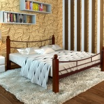 Кровать София Lux Plus (Ум), Екатеринбург