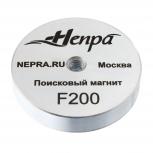 Поисковый магнит, Екатеринбург