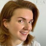 Перманентный макияж бровей, Екатеринбург