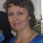 Репетитор английского и немецкого языков, Екатеринбург