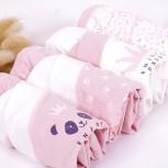Удобное бельё для беременных- новое, Екатеринбург