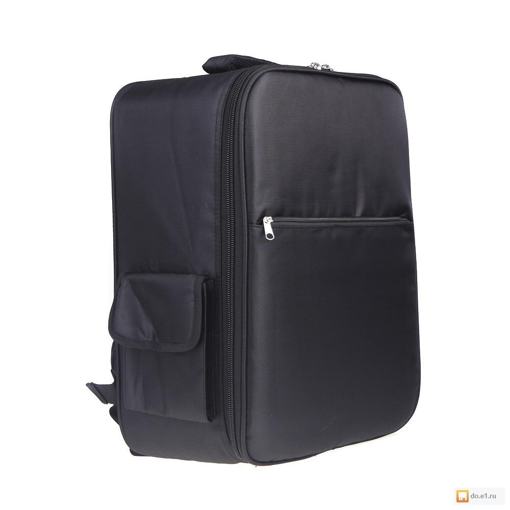 Сумки рюкзаки г.екатеринбург моды для 1.11 на рюкзаки в майнкрафт
