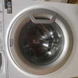 Продам стиральную машину ARISTON, Екатеринбург