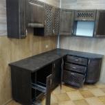 Кухонный гарнитур, Екатеринбург