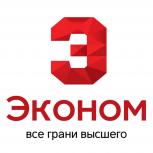 Подготовка к олимпиадам по экономике, Екатеринбург
