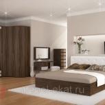 Спальня Керри (ЛД), Екатеринбург