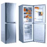 Сервисный центр по ремонту холодильников, Екатеринбург